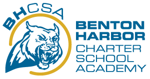 Logo Of A Charter School Organization In Wyoming, MI - Choice Schools Associates