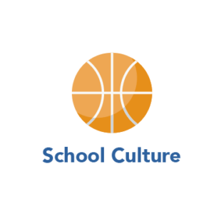 charter management services school culture