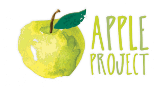appleproject3