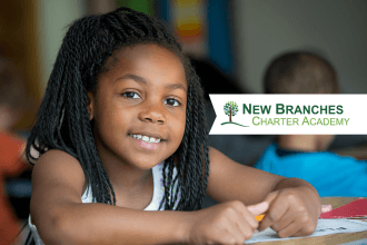 new-branches-charter-academy-choice-schools-associates
