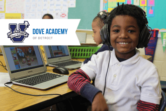 dove-academy-of-detroit