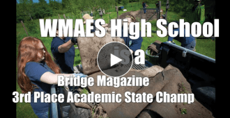 Cover image for WMAES Bridge Video