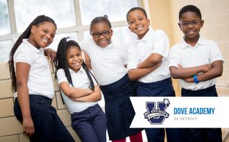 Student Image For Charter School Services - Choice Schools Associates