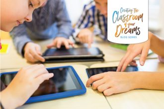 classroom-technology-choice-schools-associates