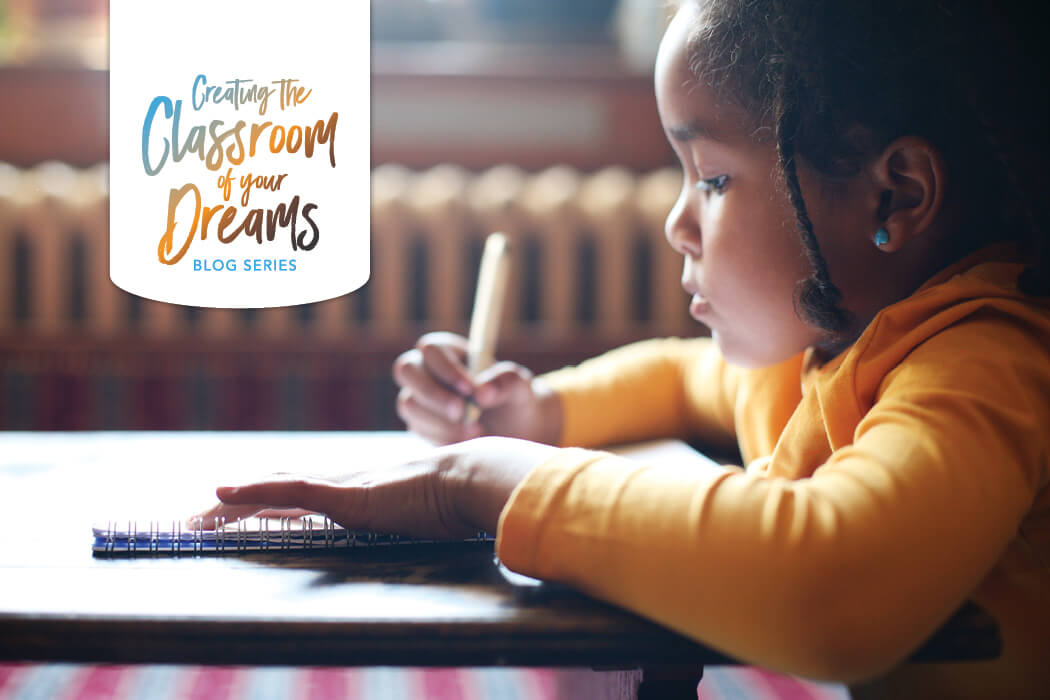 helping students meet their fullest potential What are personal learning goals and why are they important personal learning goals are about improving students' learning and achievement and building students' capacity to learn they are about students becoming active participants in the learning process, empowering them to become independent learners, and.