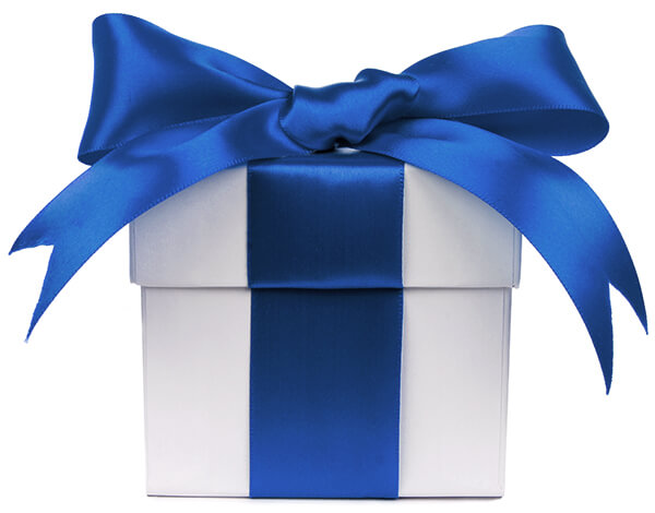 blue-bow-gift