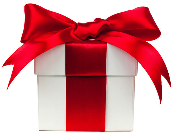 red-bow-gift