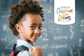 classroom-of-your-dreams_perseverance
