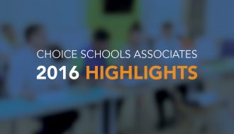 choice-schools-associates-2016-highlights-header