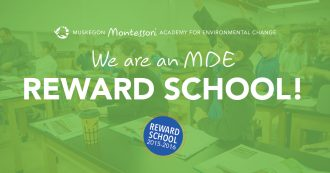 mmaec-reward-school