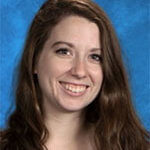 Meghan Moxon, 1st-2nd grade lead teacher at Macomb Montessori Academy