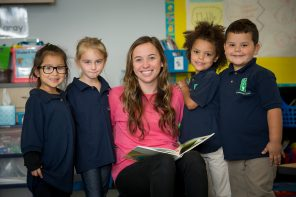 kerri-barrett-smiling-kids-west-michigan-academy