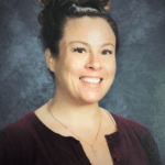 Sarah Puchala - 6th Grade Teacher