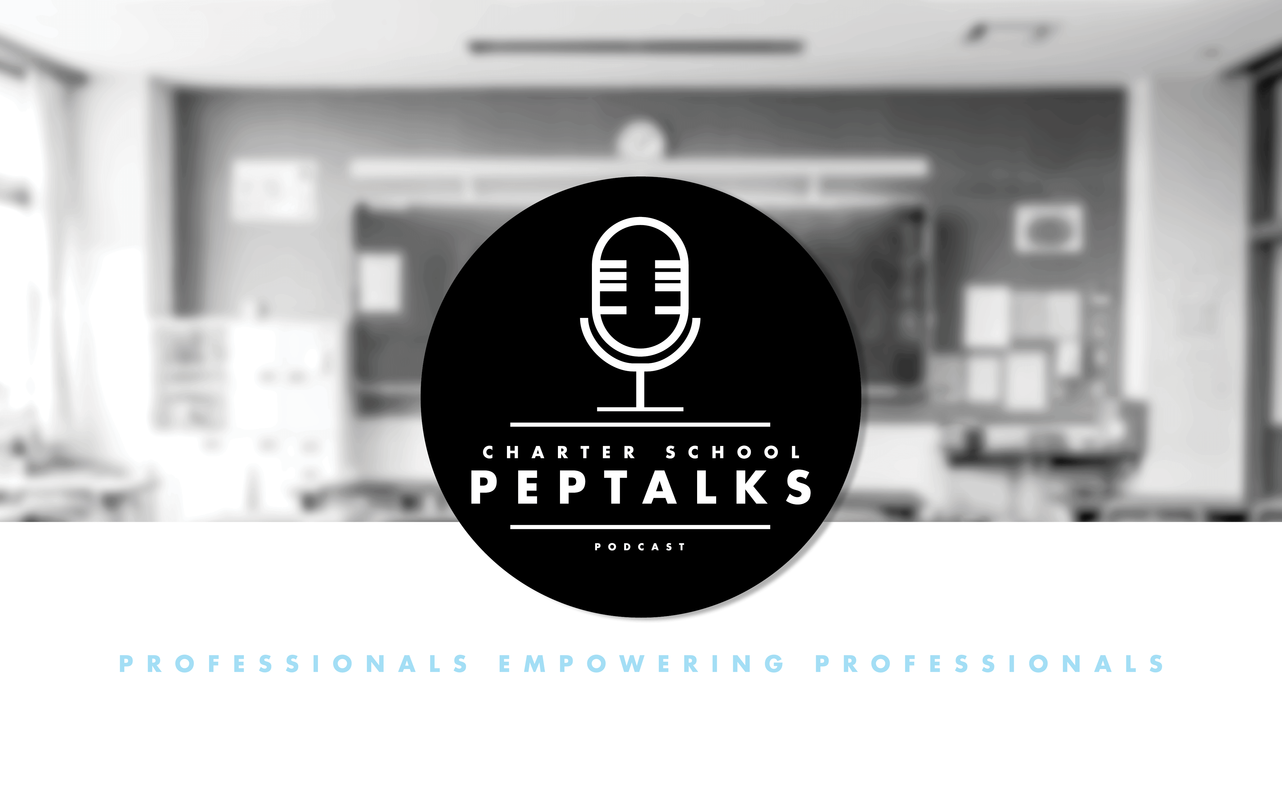 peptalks-podcast