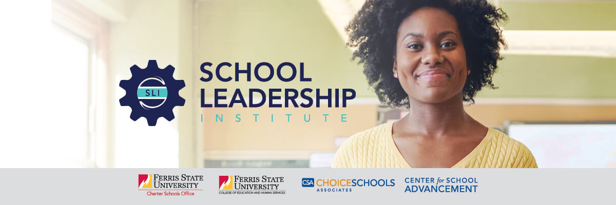 school-leadership-institute