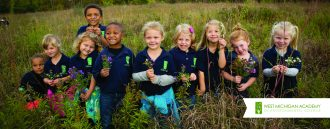 school-spotlight-west-michigan-academy-of-environmental-science