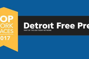 Detroit-free-press-top-workplace-2017