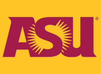Ask-a-Biologist-ASU-School-of-Life-Sciences