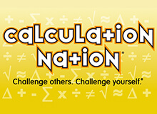 Calculation-Nation