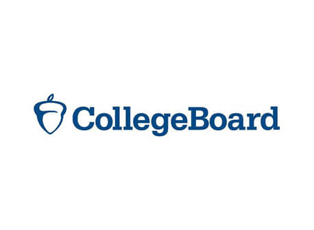 The-College-Board