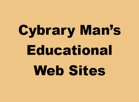 Cybrary-Man's-Educational-Websites