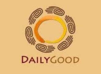 Daily-Good-News-That-Inspires