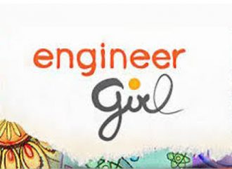 Engineer-Girl
