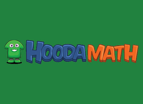 Hooda-Math-Games
