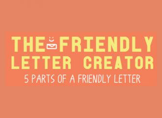 ABCya!-Friendly-Letter-Maker