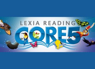 Lexia-Reading-Core-5
