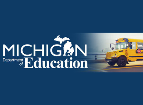 MDE-Michigan-Department-of-Education
