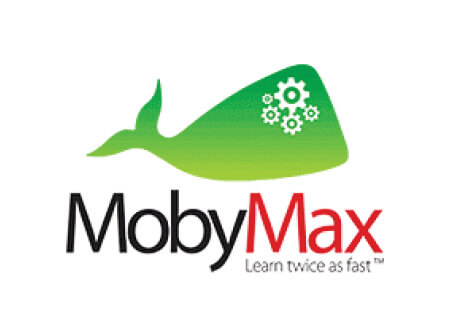 moby-max