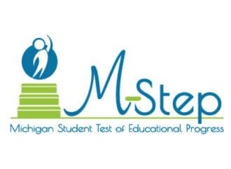 M-Step:-Michigan-Student-Test-of-Educational-Progress
