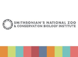 Smithsonian's-National-Zoo