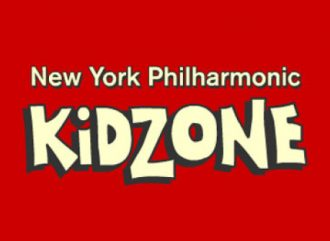 New-York-Philharmonic-Kidzone