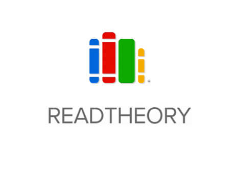 Read-Theory-Online-Reading-Activities
