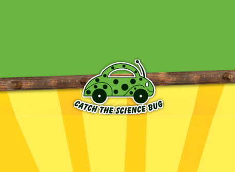 Catch-the-Science-Bug