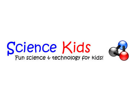 Science-Kids