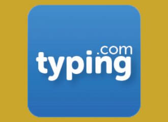 Typing-Learn-to-Type