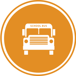 school operations icon