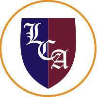 Livingston Classical Academy logo