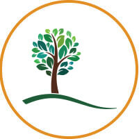 New Branches Charter Academy logo