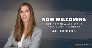 ali-dubois-welcome-photo