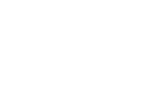 Top Work Places 2017-2019 Banner