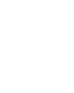 Best & Brightest in the Nation 2019 Winner