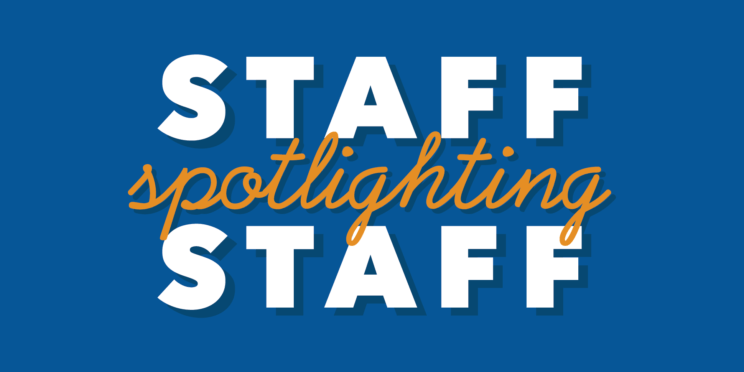 staff-spotlighting-staff-image