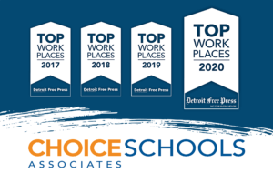 top-workplaces-banners-4-years