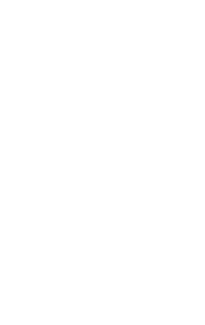 Top Work Places 2017-20