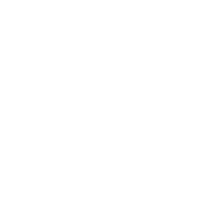 Best and Brightest 2019-20