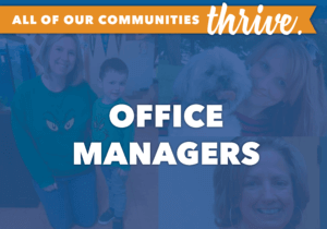 Office Managers Image